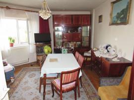 Apartament cu 2 camere, zona Policlinica Grigorescu
