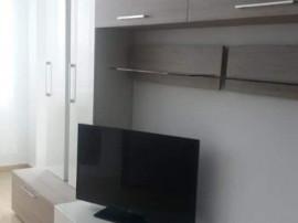 Apartament 2 camere lux residence Universitatii Decebal