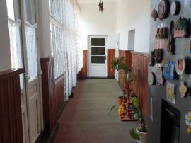 Casa 6 camere Chisineu Cris 1797 - ideal pentru supermarket