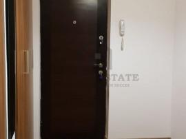 Apartament cu 2 camere , zona Stefan cel Mare