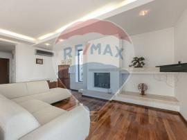 Apartament cu 3 camere de închiriat în zona Floreasca