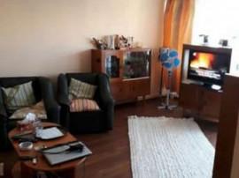 Apartament 4 camere, Scriitorilor, Brasov X72G107JN