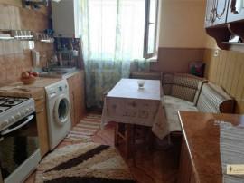 Apartament 3 camere, Noua,Brasov X72G10C29