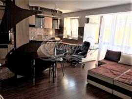 Apartament cu 4 camere zona Piata Flora