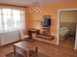 Apartament 2 Camere In Targu Mures, Ultracentral