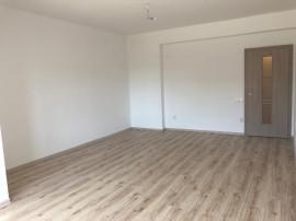 Apartament 3 camere - 92 mp - Dezvoltator Latin Residence