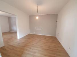 Apartament langa Piata Cipariu