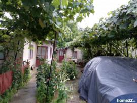 Casă Clinceni lângă București la 13 km