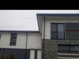 Vila Impecabila   3 Camere   Zona Otopeni