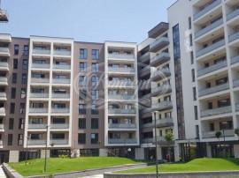 Apartament in zona Pietei Mihai Viteazu