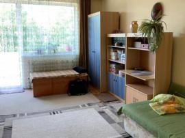 Vanzari Apartamente 2 Camere zona Budai langa Poli2
