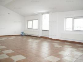 Duplex | 5 camere | dispus pe 2 etaje | Zona Eroii Revolutie