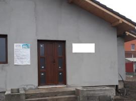 Casa Alba-Micesti