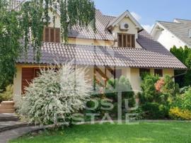 Casa superba in Timisoara