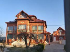 Casa si teren Lunguletu - 3001073