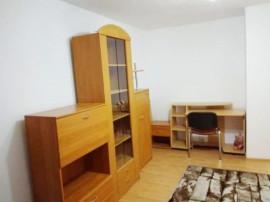 Apartament 2 camere, SD, Podul de Fier - UMF