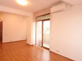 Mosilor, apartament 2 camere, bloc nou, 65 mp