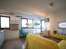 Apartament 2 camere Lux Vitan Residence 2