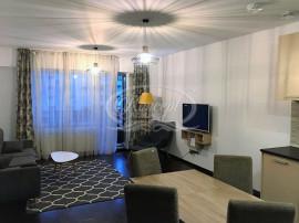 Apartament cu 2 camere, Calea Dorobantilor