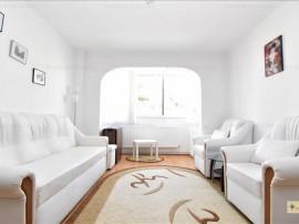 Exclusiv Apartament 2 camere,Gemenii,Brasov X72G10BFS