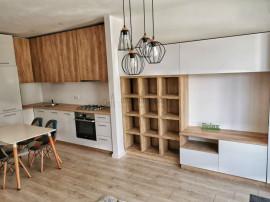 New Point | Voluntari Pipera | Studio Apartment