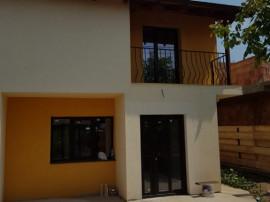 Duplex 108 mp
