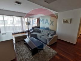 Apartament superb - 4 camere - Herastrau - Soseaua Nordului
