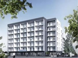 Vitan Barzesti | Rezidential nou | finisaje premium