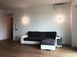 Nordului Gafencu Residence Apartament 4 camere nemobilat