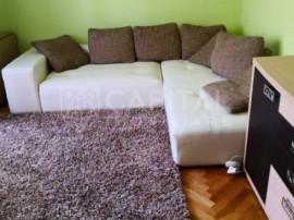 Inchiriere apartament cu 3 camere decomandat, Grigorescu