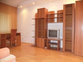 Apartament 1 camera, D, Gara