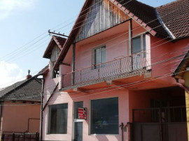 Proprietate rezidentiala, Talmaciu, jud. Sibiu