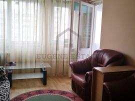 Apartament de 2 camere etaj intermediar Iulia Maniu, Luje...