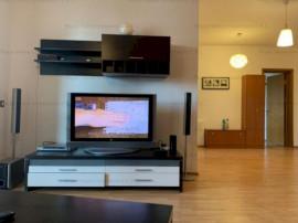 Apartament Impecabil 2 Camere | Metrou | Mihai Bravu