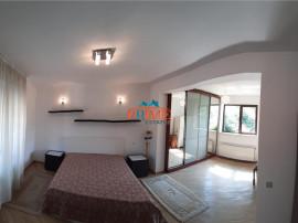Apartament 2 camere de inchiriat zona Dorobanti