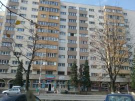ID 9904: Subsol tehnic situat in loc. Zalau, Bd. Mihai Vi...