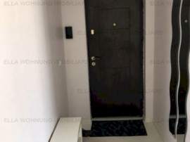 Apartament 2 camere, Zona Mamaia