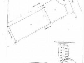 ID 7060: Spațiu industrial de 216 mp - Sat Grumazesti