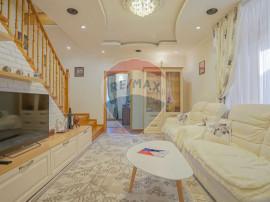 Vila interesanta, gata de locuit, Strada de Mijloc, Brasov