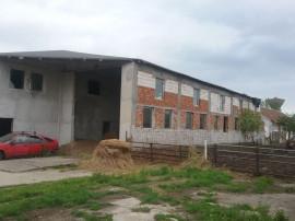 Atelier Reparatii si Inspectii Auto in Carei, Satu Mare