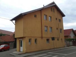 Spatiu comercial in Alba Iulia 17463