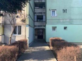 Apartament 2 camere, str. Pomilor 16