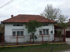 ID:16525 Casa si Teren Licitatie publica