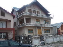 Casa si teren, Filipestii de Targ - Marginenii de Jos