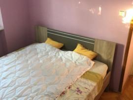 Apartament 4 camere zona Piata Mica