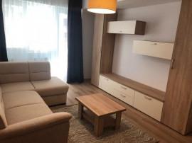 Apartament 2 camere decomandat, Rotar Park, 440 euro