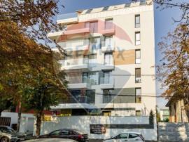 Apartament cu 2 camere-terase-garaj- imobil 2019 - Lac Ba...