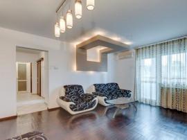 Apartament 2 camere LUX Victoriei - Sring Time