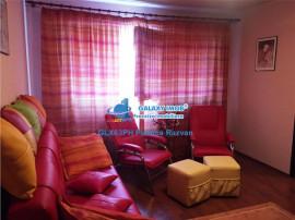 Apartament modern, 2 camere, centrala termica, Malu Rosu, Pl