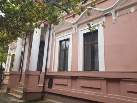 Zona Pache Protopopescu casa 8 camere